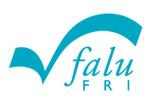 Falu Frigymnasium