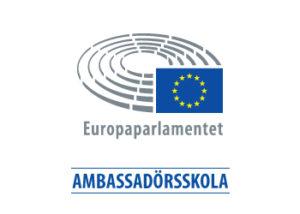 Ambassadörsskola EU